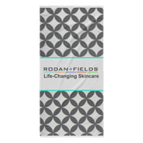 Rodan and Fields Life-Changing Skincare Beach Towel