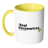 The Real Housewives of Rodan and Fields Coffee Mug