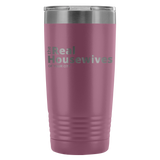 Custom Real Housewives of Your City Tumbler 20oz