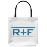 Rodan and Fields Tote Bag