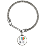 I Love Rodan and Fields Bracelet