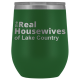 Real Housewives Of Lake Country Cup