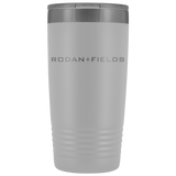 Rodan and Fields 20 oz Cup