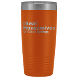 Real Housewives Of Glade Springs 20oz Cup