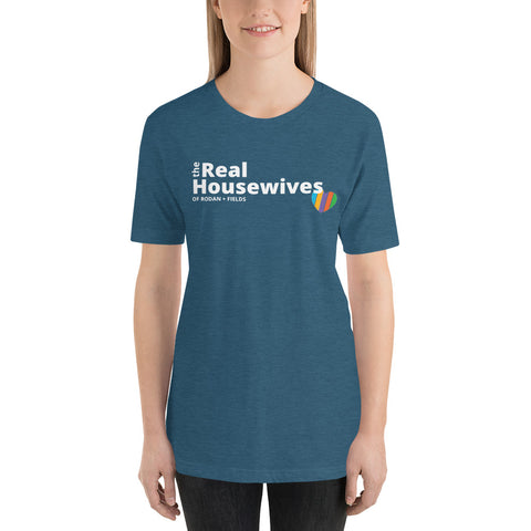 Real Housewives of Rodan and Fields T-Shirt