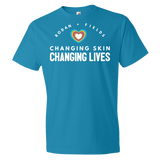 Rodan and Fields Changing Skin Changing Lives - Beautiful Chaos - 6