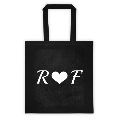 RF Love Bag - Beautiful Chaos