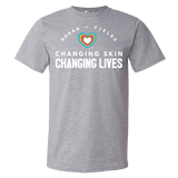 Rodan and Fields Changing Skin Changing Lives - Beautiful Chaos - 4