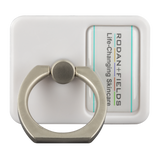 Rodan and Fields Life-Changing Skincare Phone Ring