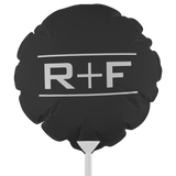 R+F Re-usuable Balloon