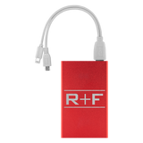 Rodan and Fields Phone Charger