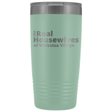 Real Housewives Of Waikoloa Village Tumbler Cup
