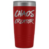 Chaos Creator Cup