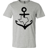 Texas Strong We Refuse To Sink! T-Shirt Profits Will Be Donated