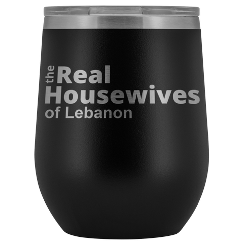 Real Housewives Of Lebanon