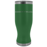 Rodan and Fields Boho 20oz Tumbler Cup