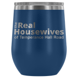 Real Housewives Of Temperance Hall Road