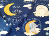 All Of Our Stars Blue Moon/Sweet Dreams