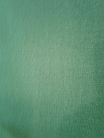 Painted Meadow Green Thatched