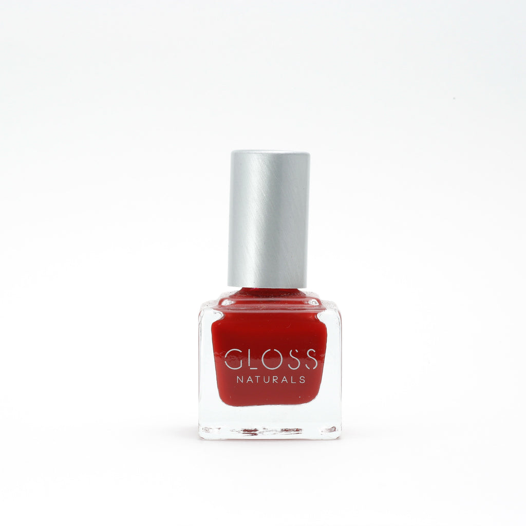 Poinsettia Gloss