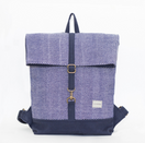Carril Backpack