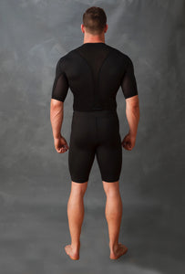 Elite Compression: Shorts