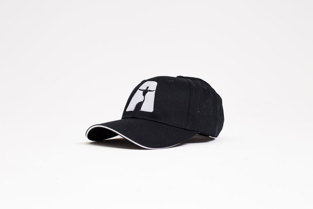 Athleform Twil Cap