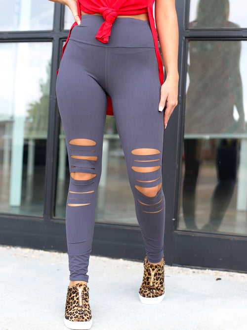 Londyn Leggings