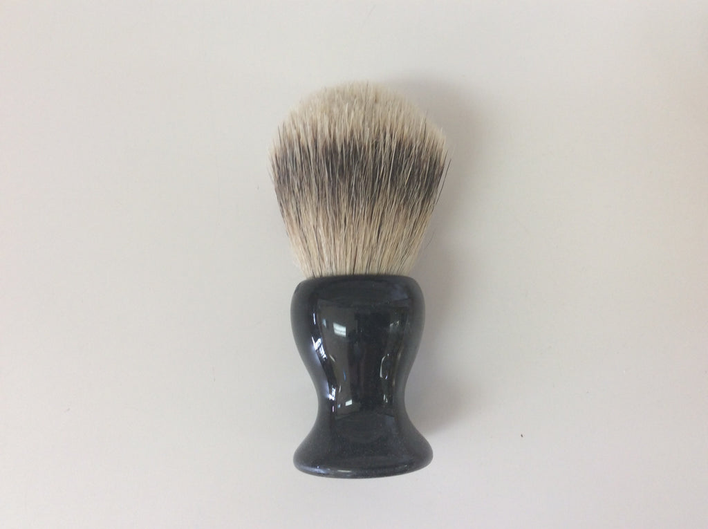 Shave Brush - Silvertip Badger