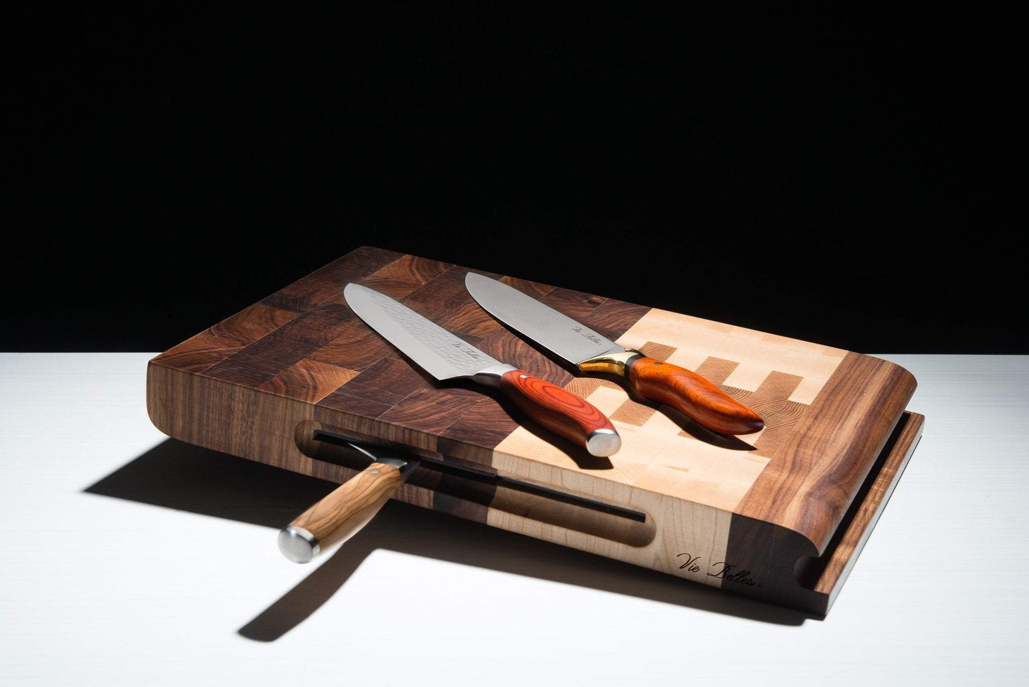 Essential Things You Should Know About Cutting Boards