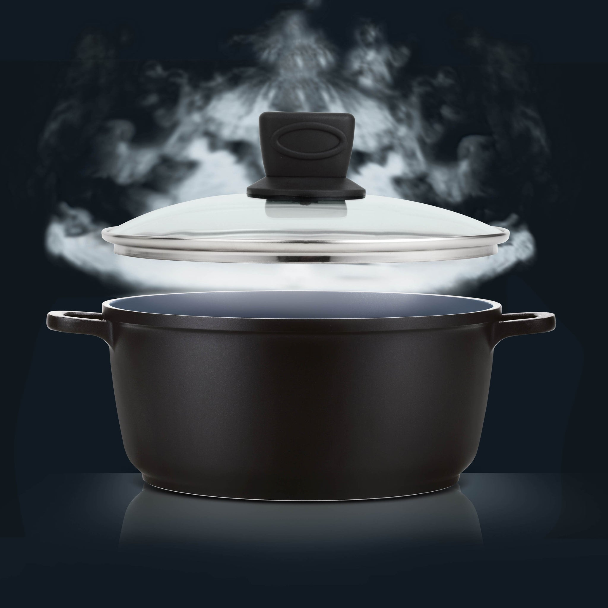 The Ceramic Cookware Market: Why it is Buzzing