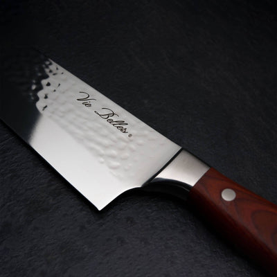 "Classic 8"" Chef's Knife"
