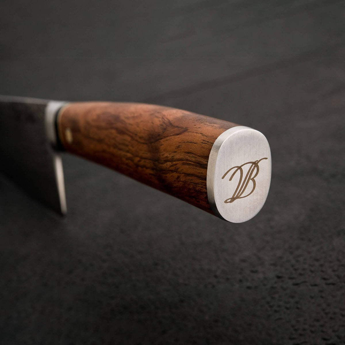 "Reserve 8"" Chef Knife Home"