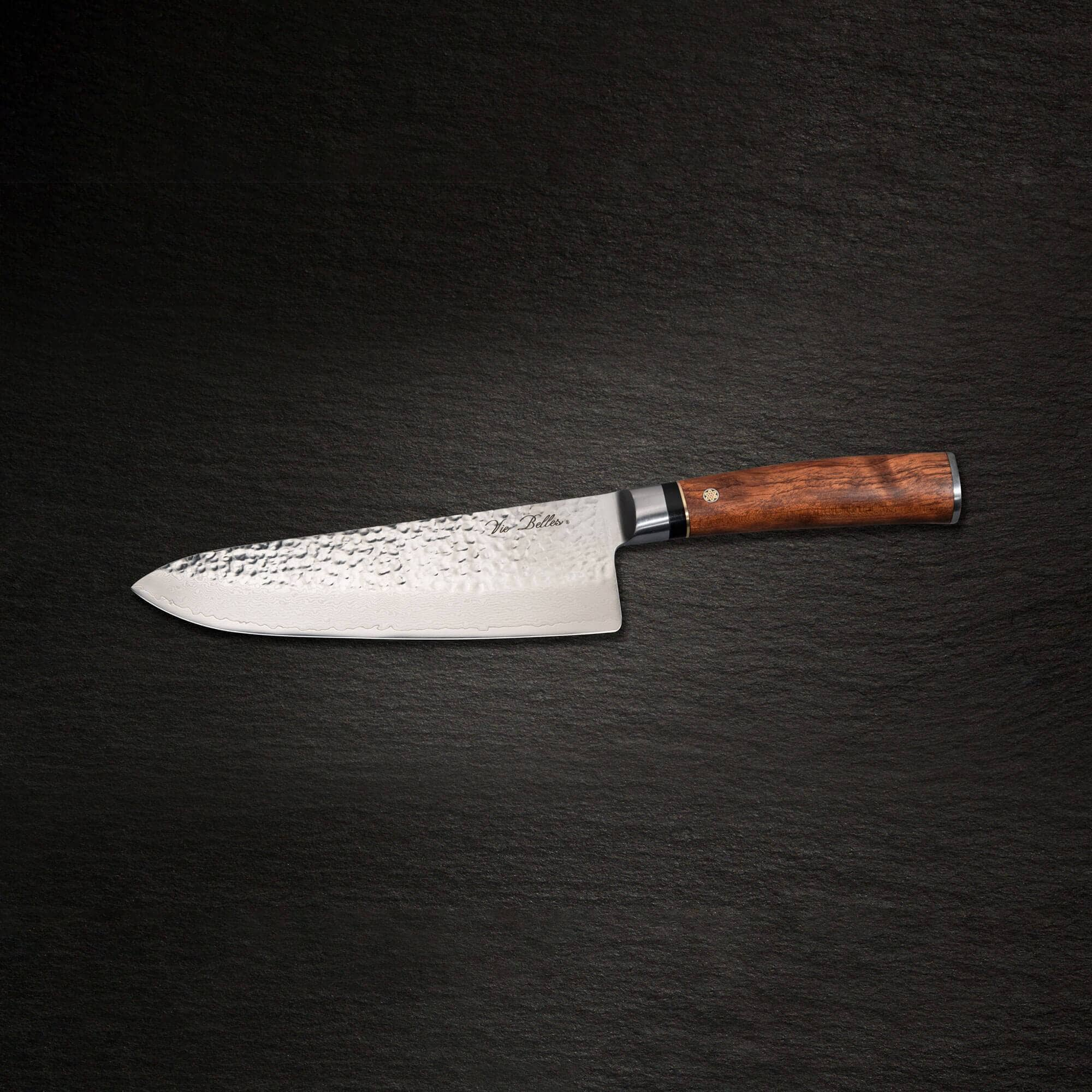 Reserve Chef Knife