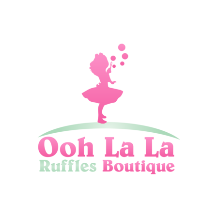 Ooh La La Ruffles Boutique