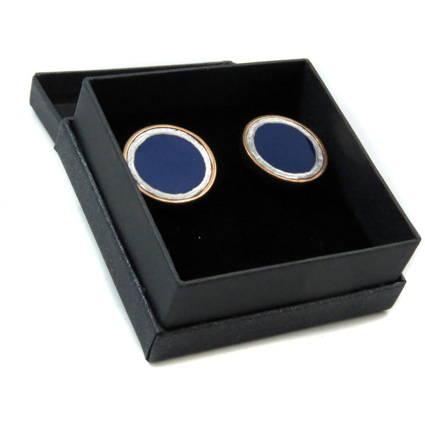 Lamborghini Gallardo Cuff Links - CRASH Jewelry