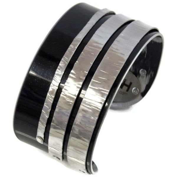 Aston Martin Rapide S Cuff - CRASH Jewelry