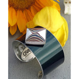 BMW Alpina Corvette Cuff - CRASH Jewelry