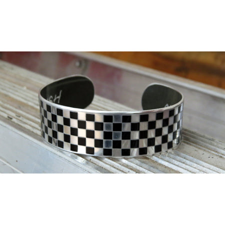 BMW Alpina Corvette Cuff