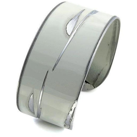 Ferrari Diamond Cuff