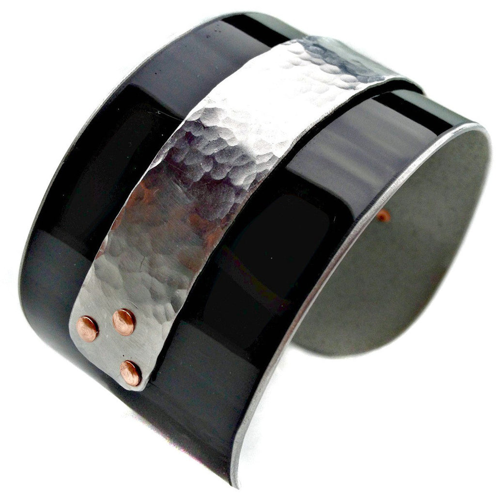 Mercedes-Benz Katey Cuff - CRASH Jewelry