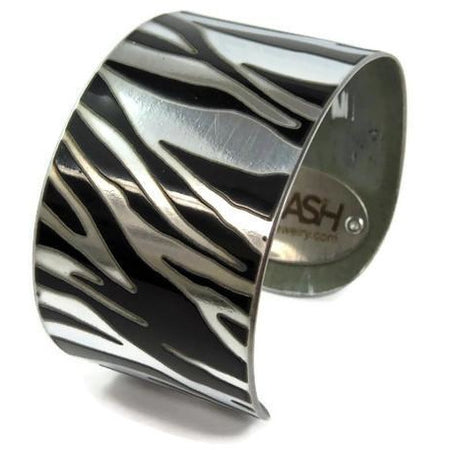 Porsche Carrera 'Paws for a Cause' Cuff
