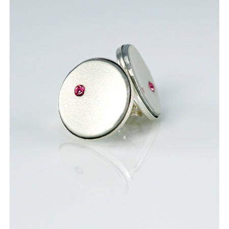 Ferrari 360 Modena Stud Earrings