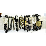 'Rock Candy' Bracelet - jeweleen - 4