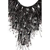 RIVIERA STATEMENT NECKPIECE. - jeweleen - 4
