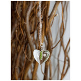 Crystal Terrarium Heart - jeweleen - 4