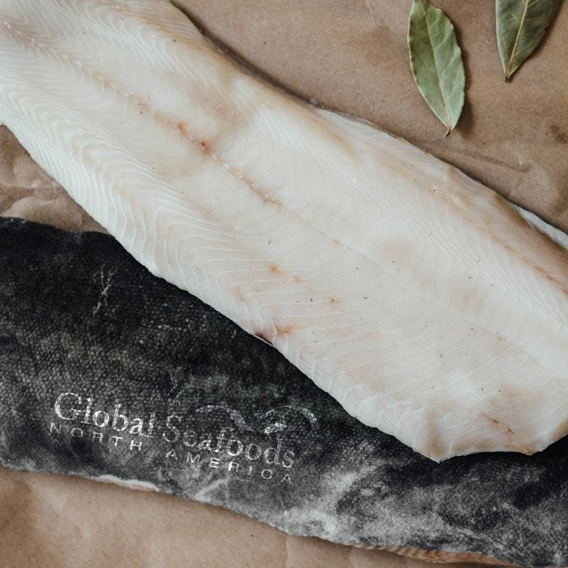 Sablefish Fillets