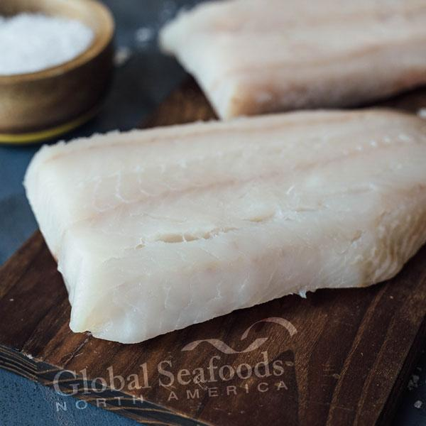 How To Buy White Fish Fillets Tips For Seafood Shoppers Global Seafoods North America