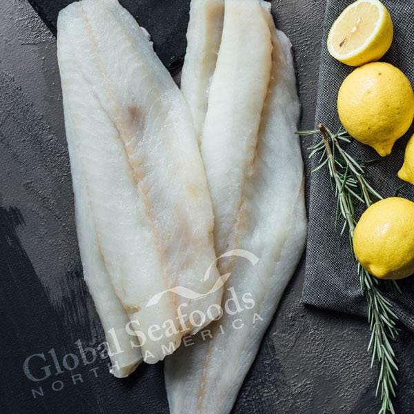 pollock fish is it good for you facts and health