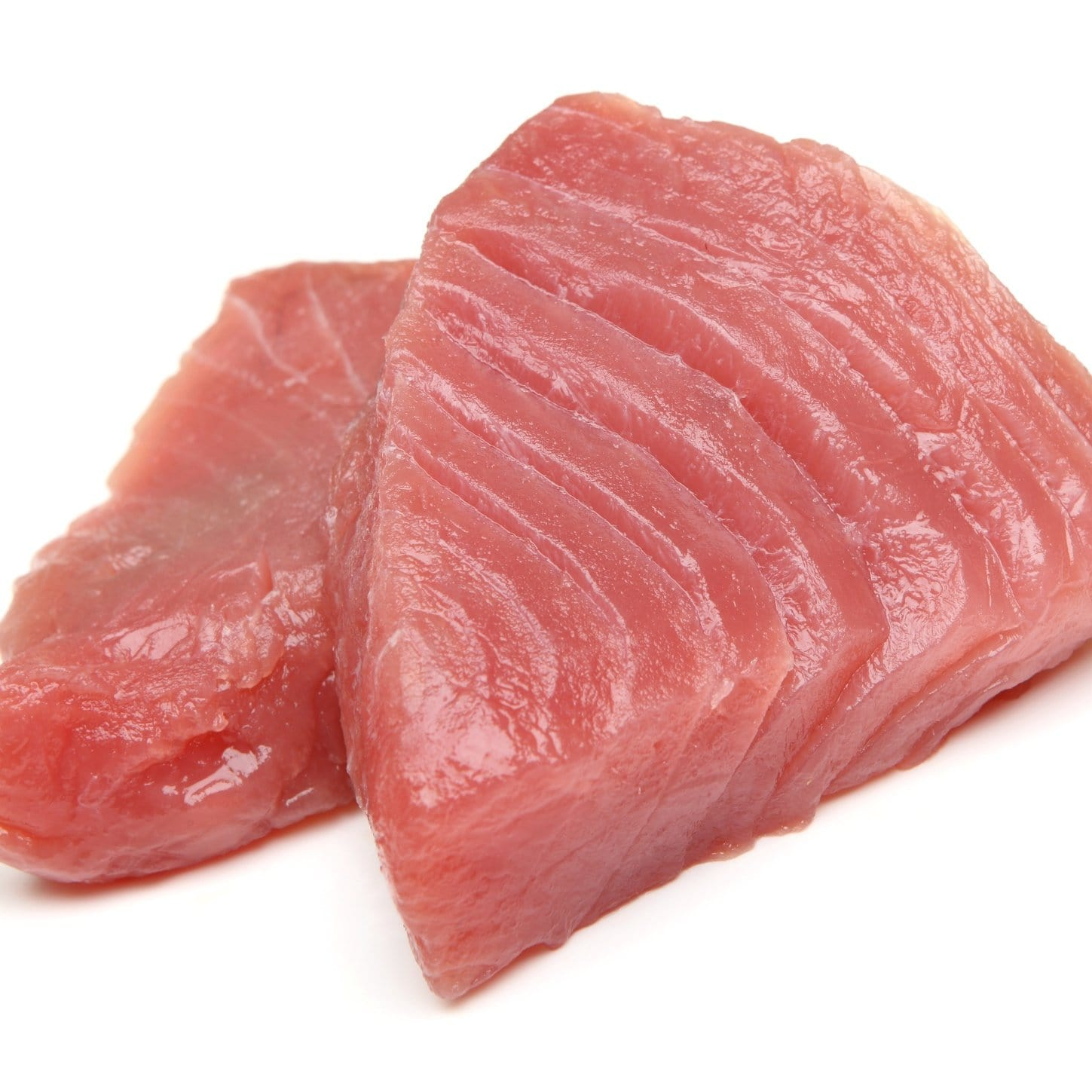 Is Tuna Good for You?